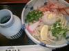 Setouchi1