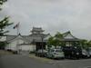Sekiyado001